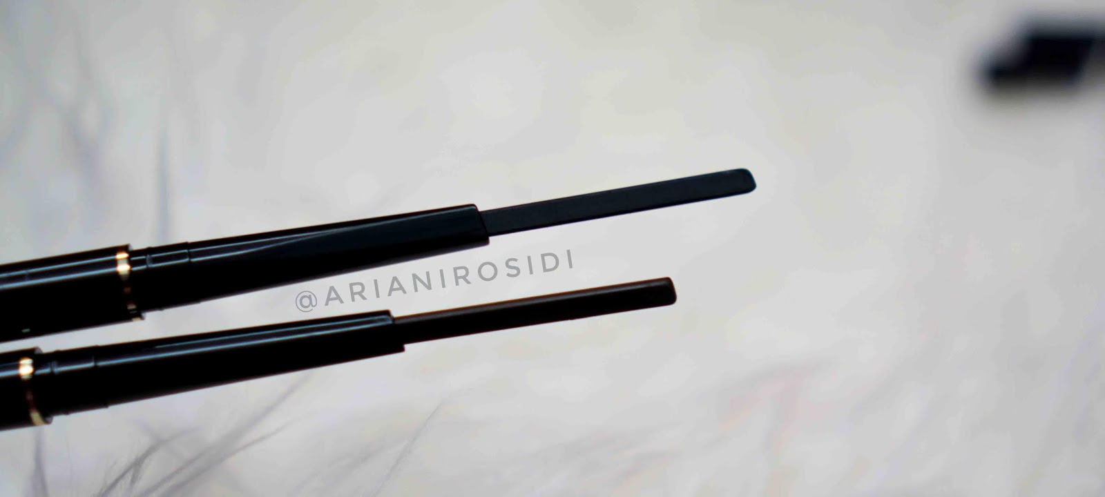 PURBASARI ULTRA SMOOTH BROW LINER