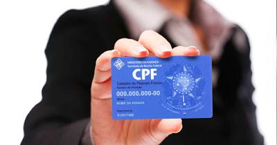 CPF em troca de desconto: MP investiga venda de dados de clientes por rede farmácias em todo País