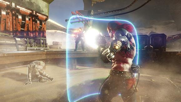 Raiders of the Broken Planet Wardog Fury-screenshot04-power-pcgames.blogspot.co.id