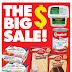 No Frills Big Sale Flyer April 27 to May 3