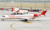 Air India Charters Limited Recruitment 2016 Cabin Crew – 170 Posts