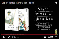 http://blog.mangaconseil.com/2017/02/video-bande-anonce-goodies-march-comes.html