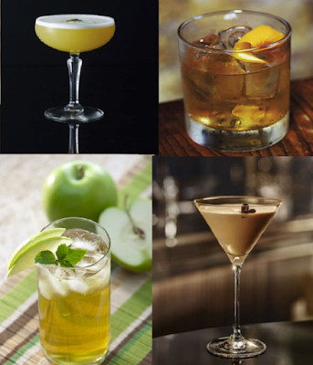 serve-up-best-diy-cocktails-this-christmas