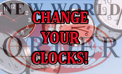 Change%2BYour%2BClocks.png?width=320