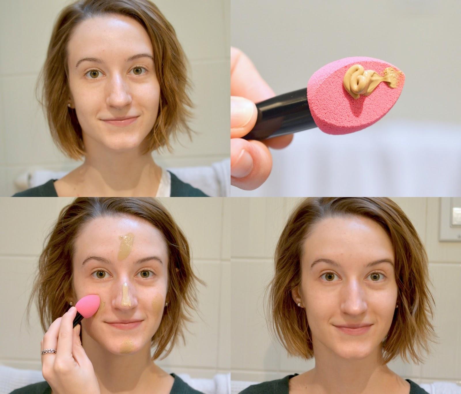 UNSUN Sunscreen