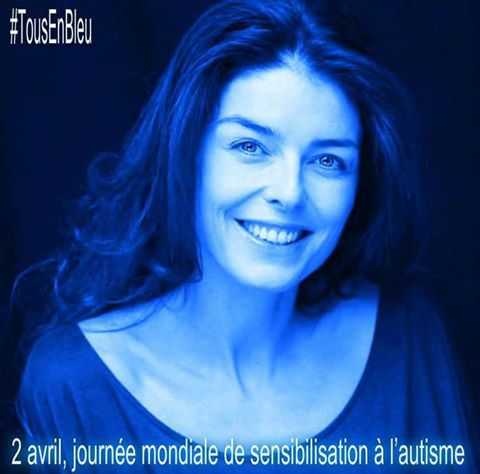 http://www.autisme-france.fr/577_p_33502/la-france-en-bleu.html