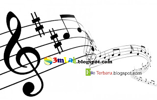 di bawah ini sebagai bentuk untuk media pembelajaran di kelas Unduh Kumpulan Lagu Anak-anak Penunjang Pembelajaran