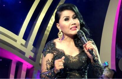 Download MP3 Lagu Dangdut Original Terlaris Dan Terpopuler Vol.1