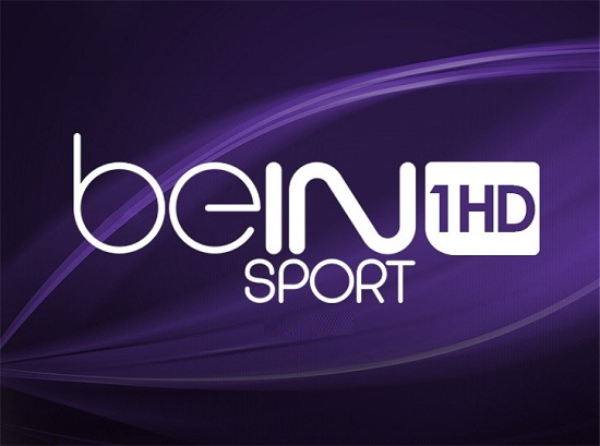 احدث تردد قناة بي ان سبورت المفتوحة على النايل سات والناقلة مباراة  المانيا وتشيلي في نهائي كأس القارات 2017 بروسيا,  أحدث تردد قناة bien sport HD الرياضية الاخبارية