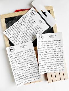 https://www.shop.studioforty.pl/pl/p/-Words%2CWords-stickers-set-/225