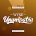 DOWNLOAD Mp3: Wyse - Unanipatia