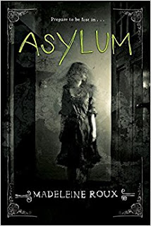 let_me_cross_over_letmecrossover_blog_michele_mattos_blogger_reading_slump_currently_haul_book_books_book_blogger_review_netgalley_asylum_madeleine_roux_scary_reads_october_halloween_