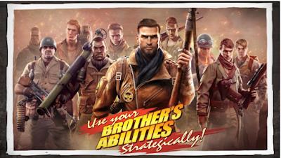 تحميل-و-تنزيل-لعبة-Brothers-in-Arms-3-لهواتف-الاندرويد