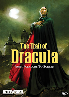 https://severin-films.com/shop/trail-of-dracula-dvd-2/