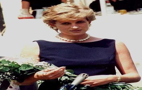 Facts-about-Princess-Diana-حقائق-عن-الأميرة-ديانا