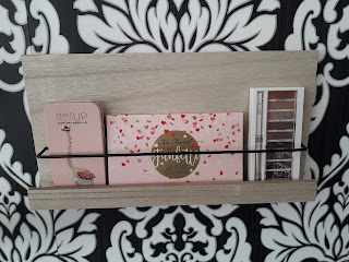 Too Faced Flower Beauty