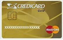 Como Pedir Cartão Credicard pela Internet