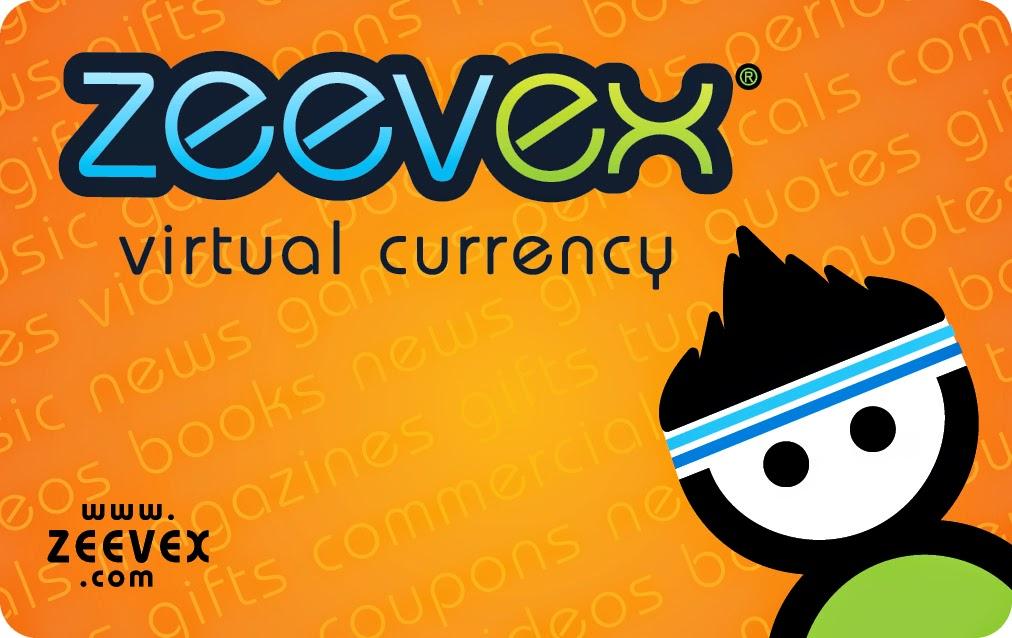 How To Get Free Zeevex Codes