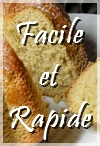 http://gourmandesansgluten.blogspot.fr/search/label/FACILE%20ET%20RAPIDE