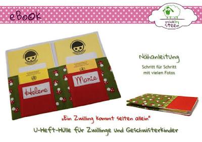 http://de.dawanda.com/product/87220551-ebook-u-heft-huelle-zwillinge-geschwister