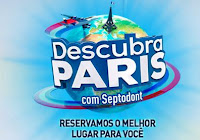Descubra Paris com Septodont descubrapariscomseptodont.com.br