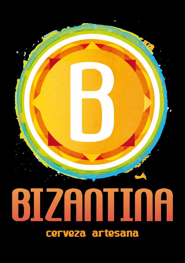 http://cervezasbizantina.com/