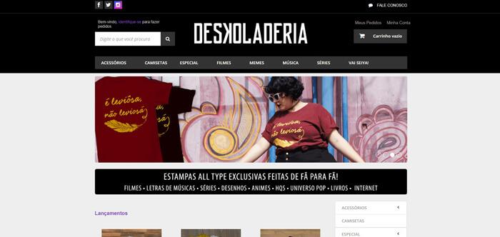 deskoladeria-camisas-plus-size-estampas