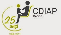 CDIAP - Bages