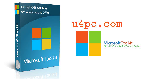 Microsoft Toolkit 2.6.3 Final Activator [Windows And Office] Free Download
