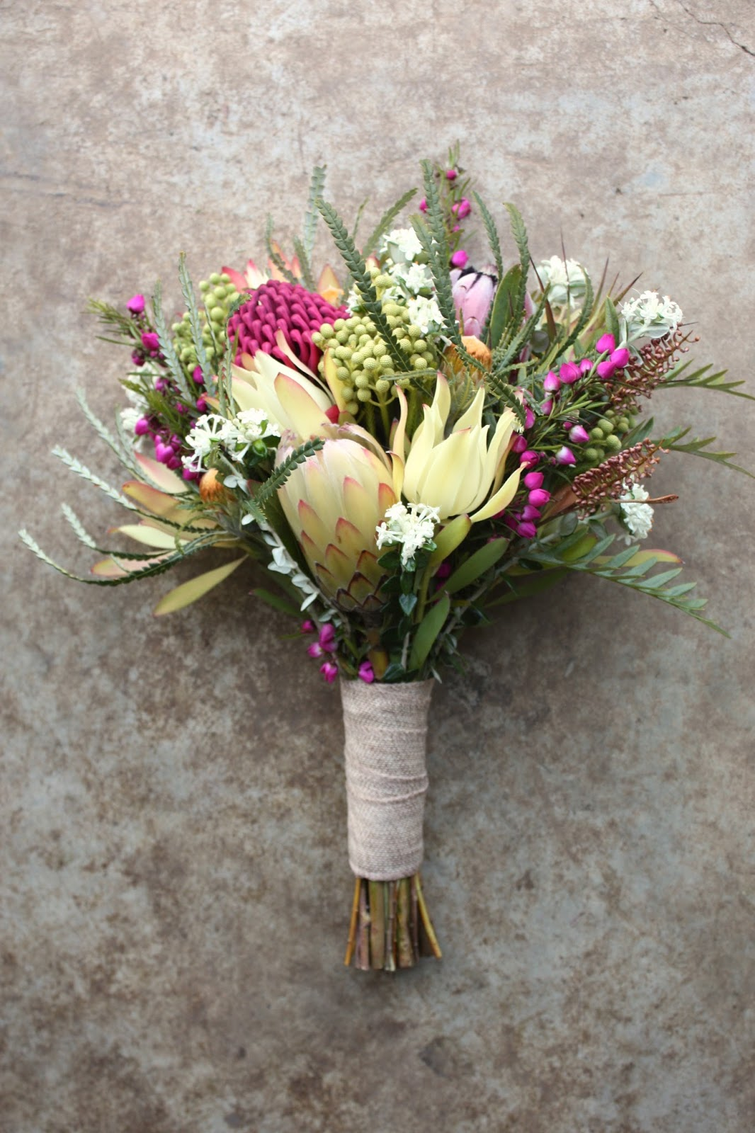Swallows nest farm 2015 early spring wedding spring is a fabulous time for native flowers izmirmasajfo