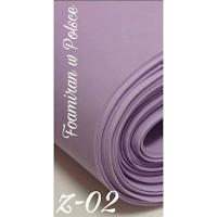 http://www.threewishes.pl/foamiran-zimny/824-zimny-foamiran-lawendowy-50x50cm.html