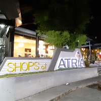 Shops at Atria