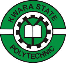 Kwara Poly HND Admission Form - 2018/2019 | [Full Time & Part-Time]