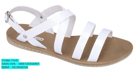 Sandal Wanita Catenzo JB 154