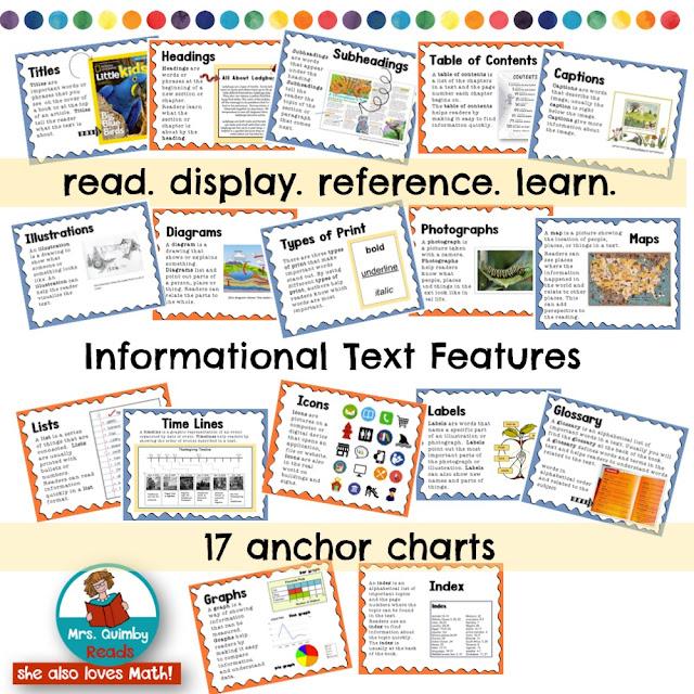 teaching-informational-text