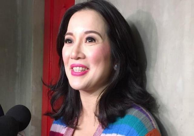 Kris Aquino Reminded People Of Her Brother Noynoy's Administration: 'Wag naman natin kalimutan diba?'