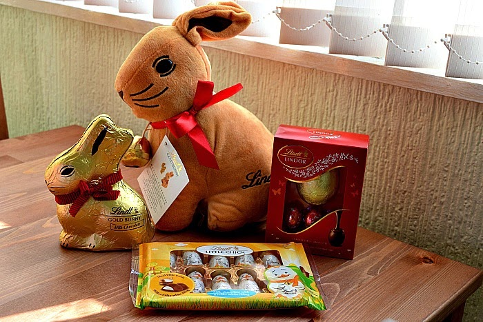 Easter Gift Guide The Sweetest Treats This Easter Mummy