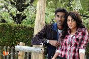 Naradudu Movie Stills-thumbnail-12