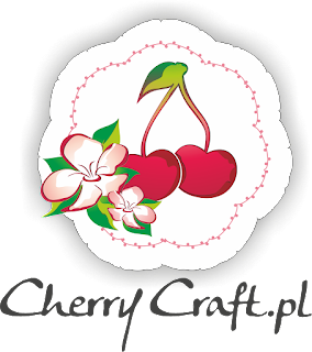 Gościnna Projektantka w Cherry Craft