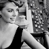 A Brief Introduction to Natalie Wood