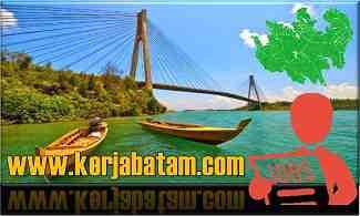 Lowongan Kerja Batam Inaraya Sukses Pratama