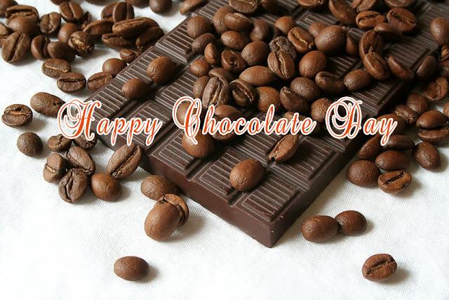https://4.bp.blogspot.com/-7ASqIRDCO6Q/V4MAnTJ7pXI/AAAAAAAAPJg/eWvyq6AQhtw93roo-kvL8tsBceIDA_cggCKgB/s640/happy-chocolate-day-20.jpg