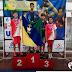 Tenistas Tobienses disputam a 1ª Etapa do Campeonato Sergipano de Tênis de Mesa