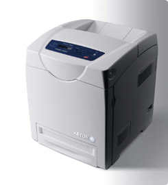 Download Printer Driver Xerox Phaser 6280