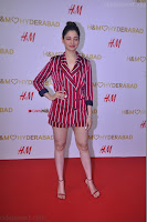 Tamannah Bhatia Exclusive in Red Blazer and Red Shorts Spicy Pics ~  Exclusive 051.JPG