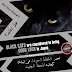 [Info] Black Cats Are Considered To Bring ...