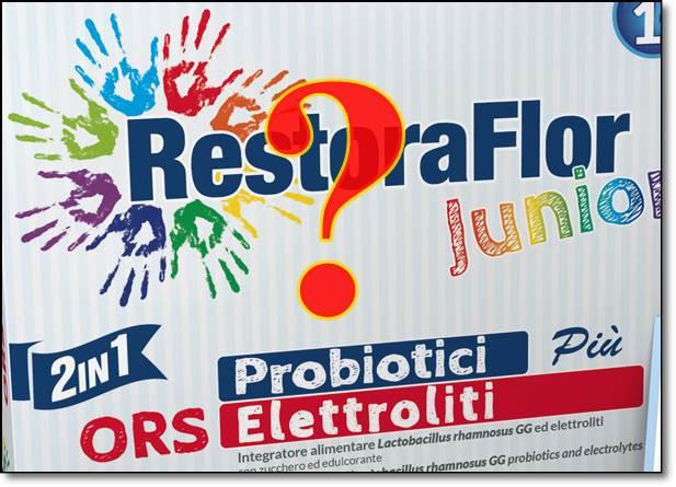 pareri forum administrarea probioticelor la sugari beneficii