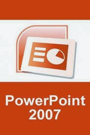 Ebook bangla download powerpoint microsoft