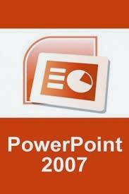 MS Power Point Bangla Book - Free Bangla eBook Shop