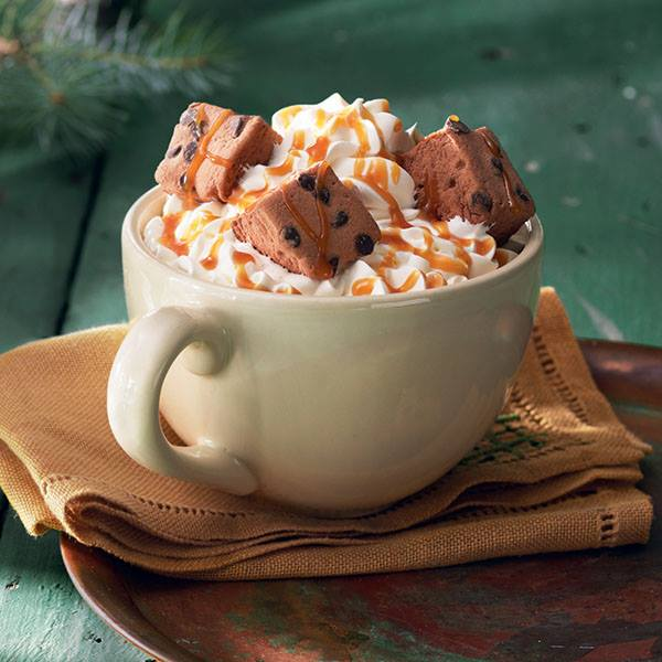more in home - Panera Bread Christmas Eve Hours